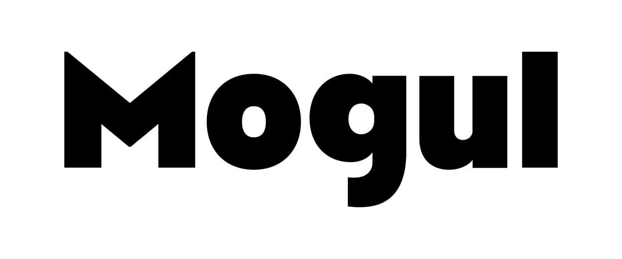 Mogul Logo